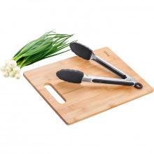Дошка кухонна з щипцями Lamart LT2060 (LT2060)