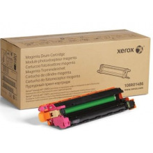 Драм картридж Xerox VL C500/C505 Magenta (40000 стор) (108R01482)