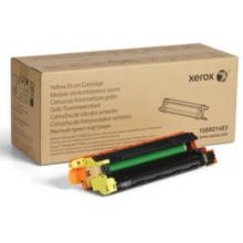 Драм картридж Xerox VL C500/C505 Yellow (40000 стор) (108R01483)
