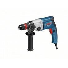 Дрель Bosch GBM 13-2 RE (0.601.1B2.000)