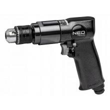 Дрель NEO пневматическая, 10 mm, 1 800 об / мин (12-030)