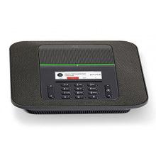 Проводной IP-телефон Cisco 8832 base SPARE in charcoal color for APAC, EMEA, Australia (CP-8832-EU-K9=)