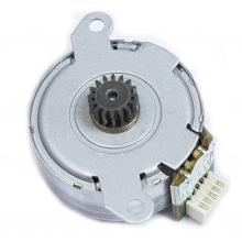 Двигун сканера (мотор) АНК (21444)