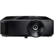 Проектор HD145X (FullHD,3400Lm,25000:1, 4/10/15,1. 47-1.62:1,5W,HDMI,USB) HD145X (E1P0A3PBE1Z1)