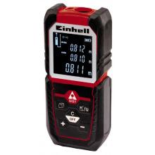 Дальномер Einhell лазерный TC-LD 50 (2270080)