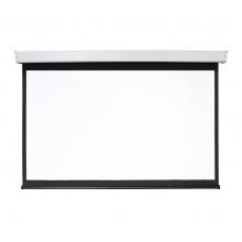 """Экран 2E подвесной моторизированный, 16:9, 120"""", (2.65*1.48 м) (0169120E)"""