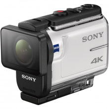 Екшн-камера Sony 4K FDR-X3000 (FDRX3000.E35)