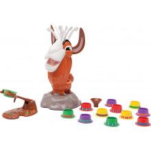 Электронная игра Splash Toys Норовистая лама (ST30107)