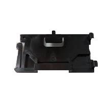Держатель кабеля Epson FX-2170/2180 (1025334)