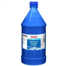 Чорнило WWM EVEREST Light Cyan для Epson 1000г (EP02/LCP-4) пігментне