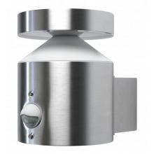 Фасадный Светильник Osram LED ENDURA STYLE Cylinder Wall S 6W металл (4058075205352)