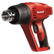 Фен строительный Einhell TH-HA 2000/1 (4520179)