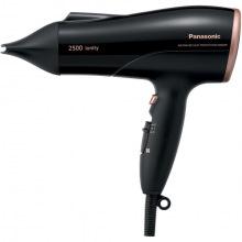 Фен Panasonic EH-NE84-K865 (EH-NE84-K865)