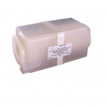 Фильтр Aeroton для пылесоса 3M/АП 2388 (U-0FF-TF2) универсальный