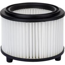 Фильтр Bosch для пылесоса серии VAC (15,20) (2.609.256.F35)