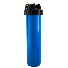 """Фільтр для очищення води """"Бриз СТАРТ-20BB"""" (магістральний) (BRF0358)"""