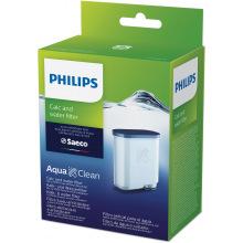 Фільтр Philips для води и проти накипу (CA6903/10)