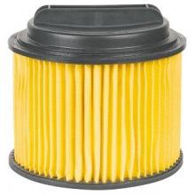 Фильтр Einhell гофрированный к пылесосу (2351113)