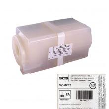 Фильтр Katun черного тонера для пылесоса ( 737731) тип 2