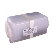 Фильтр Katun цветного тонера для пылесоса (11737708) тип 1