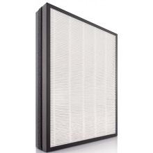 Фильтр комбинированный Philips AC4158/00 (AC4158/00)