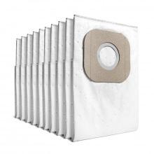 Фильтр-мешки Karcher с нетканого материала Karcher 10 шт, T 7/1 Classic ,T 8/1 L (6.904-084.0)