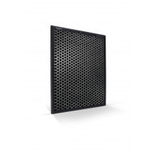 Фильтр Philips FY1413/30 для очистителя воздуха (FY1413/30)