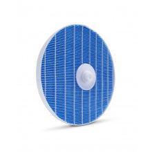 Фильтр Philips FY2425/30 для очистителя воздуха (FY2425/30)