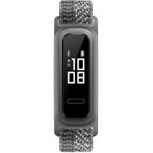 Фитнес-трекер Huawei Band 4e (AW70) Black Misty Grey (55031764_)