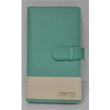 Фотоальбом LAPORTA INSTAX Album 120 Green (16522608)