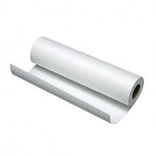 Фотобумага Epson Enhance Bond Paper Satin Сатин 90Г/м кв, 610мм x 50м (C13S045282)
