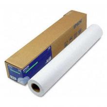 """Фотобумага Epson Presentation Paper HiRes матовая 180 г/м кв, руллон 36"""", 30м (C13S045292)"""