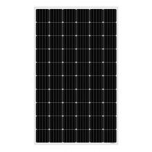 PV-панель AS-6M30-310W, 5BB, Mono, (PERC) 1000V, рама 35мм (AS-6M30-310W)