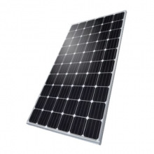 PV-панель AS-6P30-285W Poly, 1000V, 5BB (AS-6P30-285W)