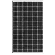 Фотоэлектрическая панель JA Solar JAM60S10-340W 5BB, Mono (PERC) Half cell (JAM60S10-340MR)