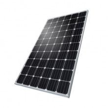 Фотоэлектрическая PV-панель JAM72S09-385W 5BB, Mono (PERCIUM) (JAM72S09-385PR)