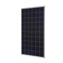 PV-панель JAP60S01-270W 5BB, Poly 1000V (JAP60S01-270SC)