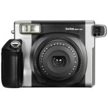 Фотокамера моментального друку Fujifilm INSTAX 300 (16445795)