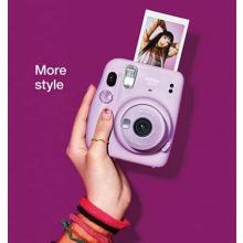 Фотокамера моментальной печати Fujifilm INSTAX Mini 11 LILAC PURPLE (16654994)