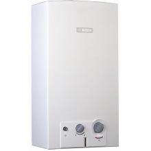 Газова колонка Bosch WR 13-2 B, 13 л/хв., 22,6 кВт, рег. потужн., розжиг від батарейок (7702331718)