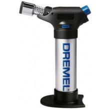 Газова паяльна лампа Dremel VersaFlame 2200 (F.013.220.0JC)
