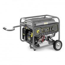 Генератор бензиновий Karcher PGG 6/1 (1.042-208.0) (1.042-208.0)