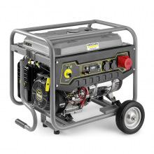 Генератор бензиновий Karcher PGG 8/3 (1.042-209.0) (1.042-209.0)