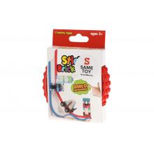 Гибкая лента для конструктора Same Toy Block Tape 1м  (800Ut)