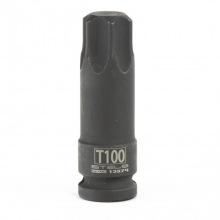 Головка ударна Torx 100, 1/2,  Stels (MIRI13974)