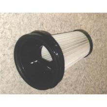 Фильтр Gorenje для пылесоса Filter HEPA IHF216FR/SVC144FBK (IHF216FR)