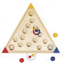 Игра goki Треугольный (56940G)