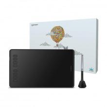 Графический планшет  Huion H950P (H950P_HUION)