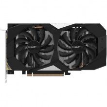 Відеокарта Gigabyte GeForce GTX1660 OC 6G (GV-N1660OC-6GD)