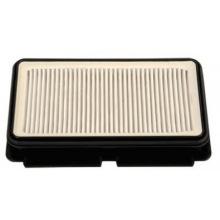 HEPA-фильтр Rowenta для пылесосов (ZR902501)